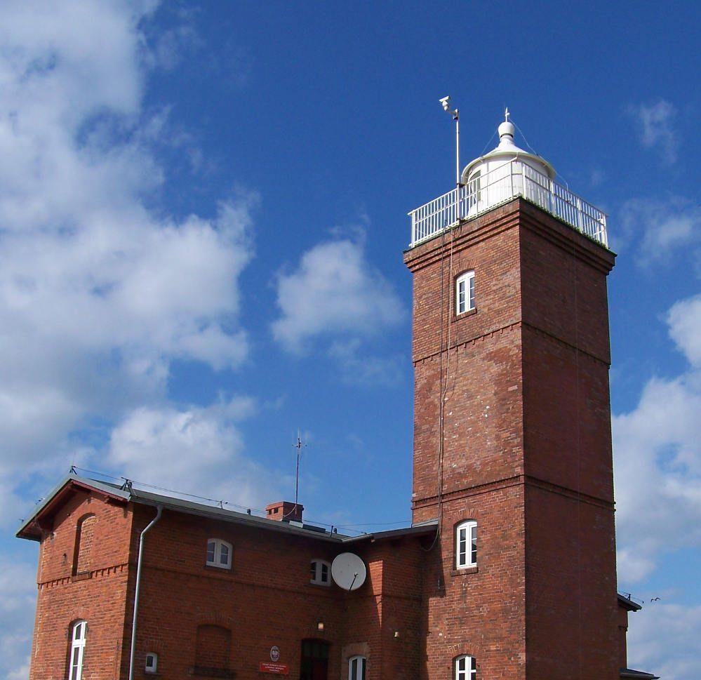 Rügenwalder Mühle (© Red 81)