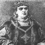 Sigismund I