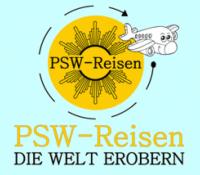 PSW-Reisen